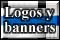 LOGOS Y BANNERS